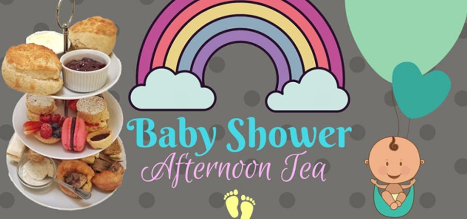 baby-shower-slide