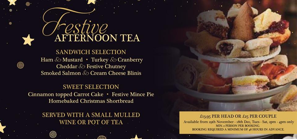 festive-afternoon-tea